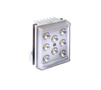 RayLUX 25 fehér-LED megvilágító