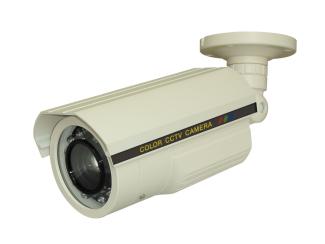 SANTEC SANYO Kültéri kamera