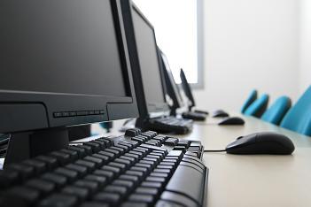 Irodai munkacsoport hálózati tároló