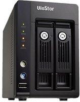QNAP Viostor VS-2008-PRO 8ch NVR ip network video recorder